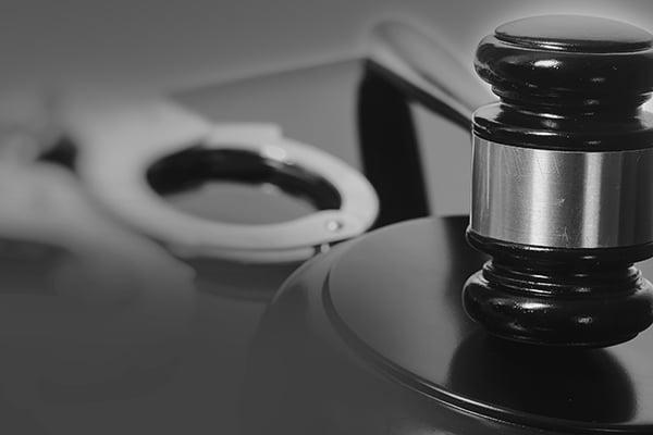 Prawo karne Katowice